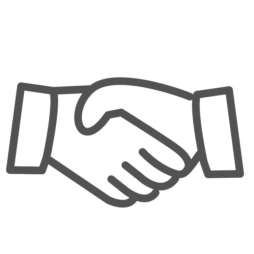 Partnership-02